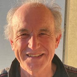 Joachim Baudisch